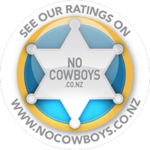 No-cowboys-logo